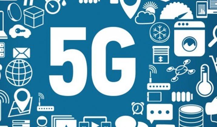 Anatel pretende licitar frequência de 3,5 GHz para acelerar 5G no Brasil