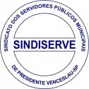 SindiservePV