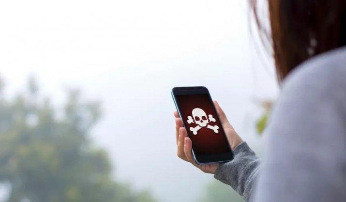Dicas superfáceis da NSA protegem seu celular de hackers