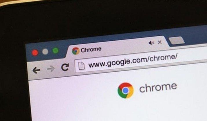 Chrome 70 vai 'quebrar' centenas de sites; entenda
