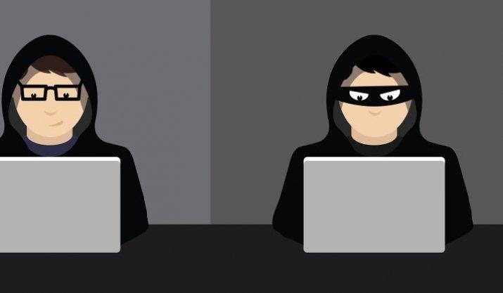 Hackers e Crackers: quais as diferenças entre eles?
